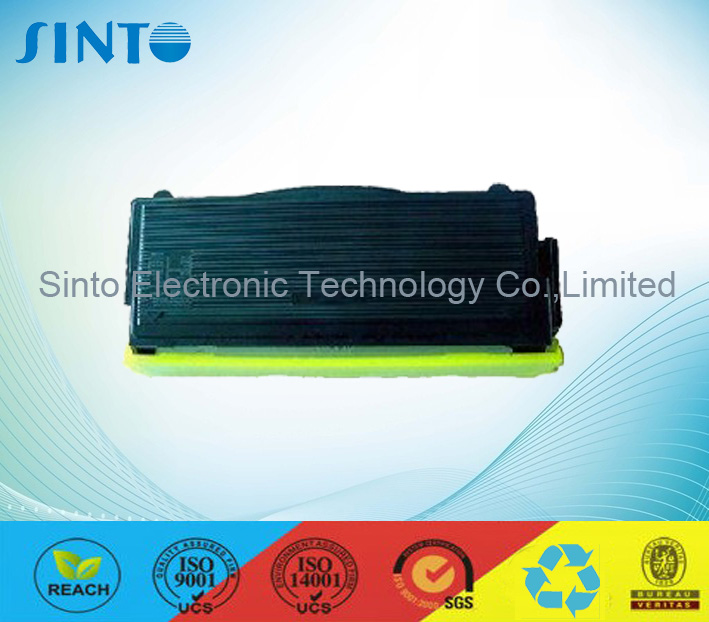 Compatible Black Toner Cartridge TN-570