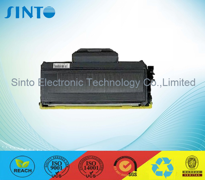 Compatible Toner Cartridge TN-6350