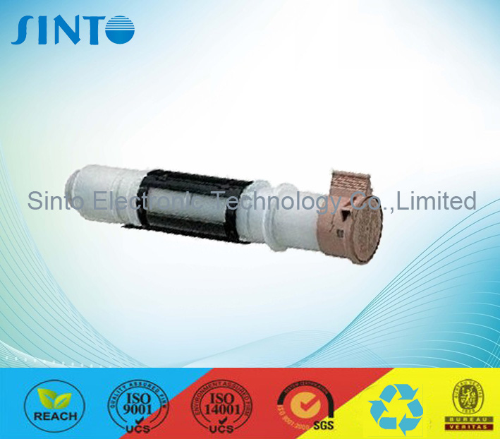 Laser Toner Cartridge TN-5000
