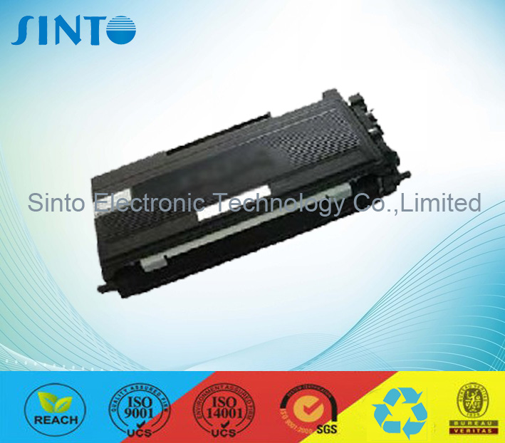 Toner Cartridge Brother HL5240 (TN-3185)