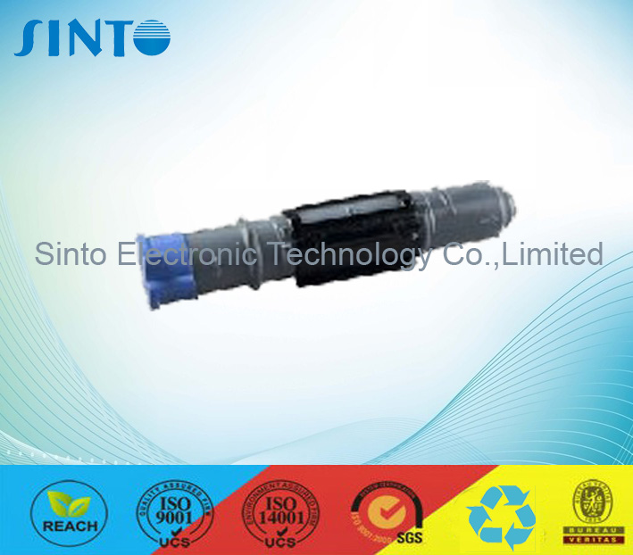 Black Toner Cartridge Tn250, Dr250 for Brother (DCP-1000 / MFC-4800)