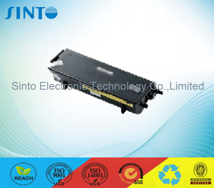 Compatible Laser Cartridges for Brother TN3030, TN 3060, DR3000