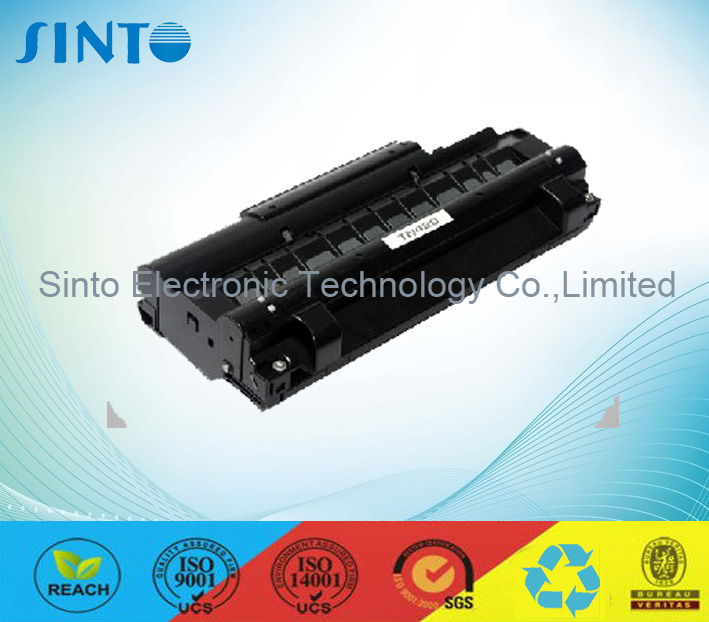 Black Toner Cartridge for Brother (TN420, TN 450, DR420)