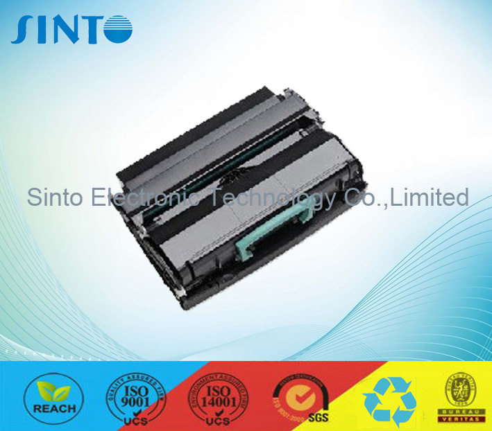 Compatible Toner Cartridge for DELL 2330